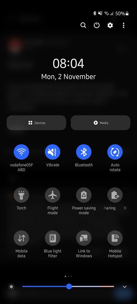 Screenshot_20201102-080445_Samsung Members.jpg