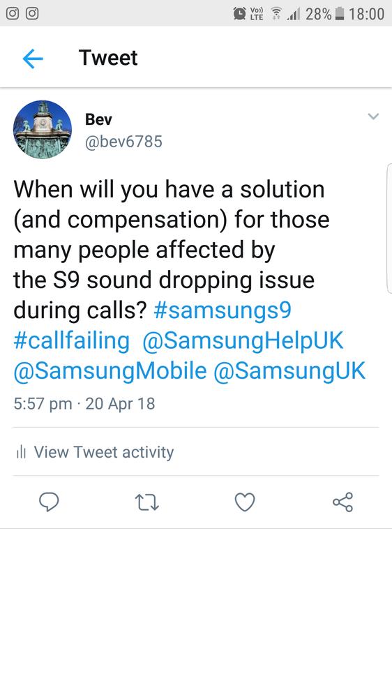 Screenshot_20180420-180021.png
