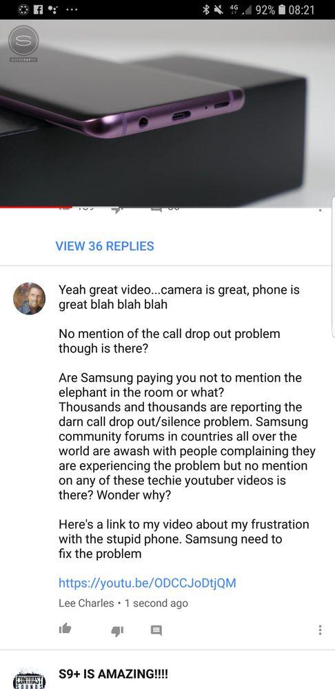 Screenshot_20180423-082142_YouTube.jpg