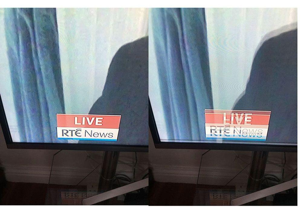 TV_ERROR.jpg