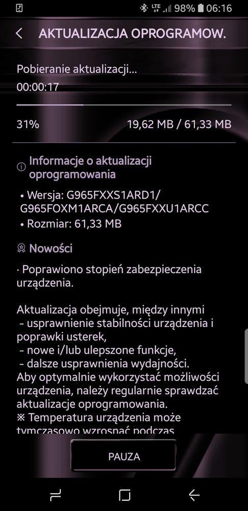 Screenshot_20180426-061659_Software update.jpg