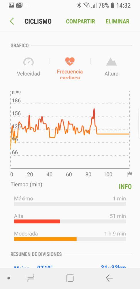 Screenshot_20180423-143249_Samsung Health.jpg