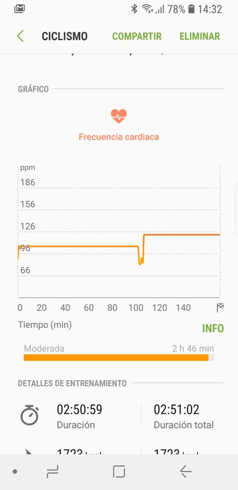 Screenshot_20180423-143224_Samsung Health.jpg