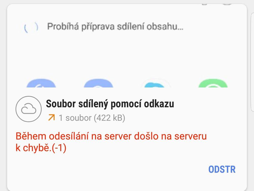 SmartSelect_20180426-151658_Link Sharing.jpg