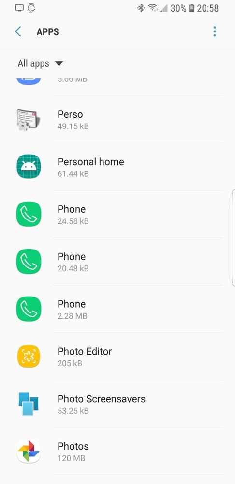 Screenshot_20180429-205834_Settings.jpg