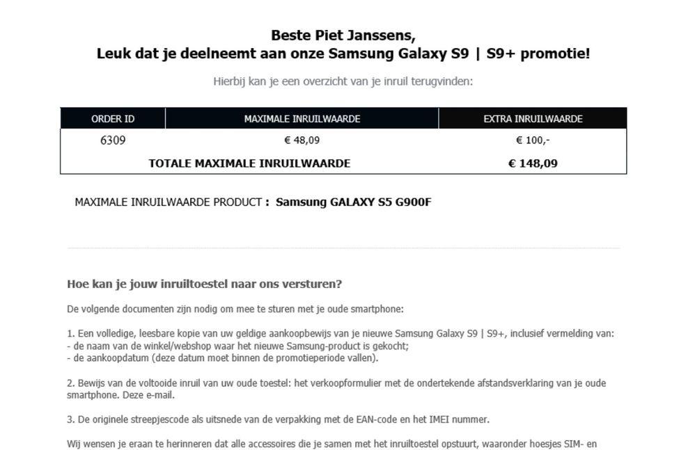 Samsung L8P.JPG