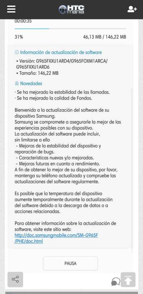 Screenshot_20180430-165109_Samsung Internet.jpg