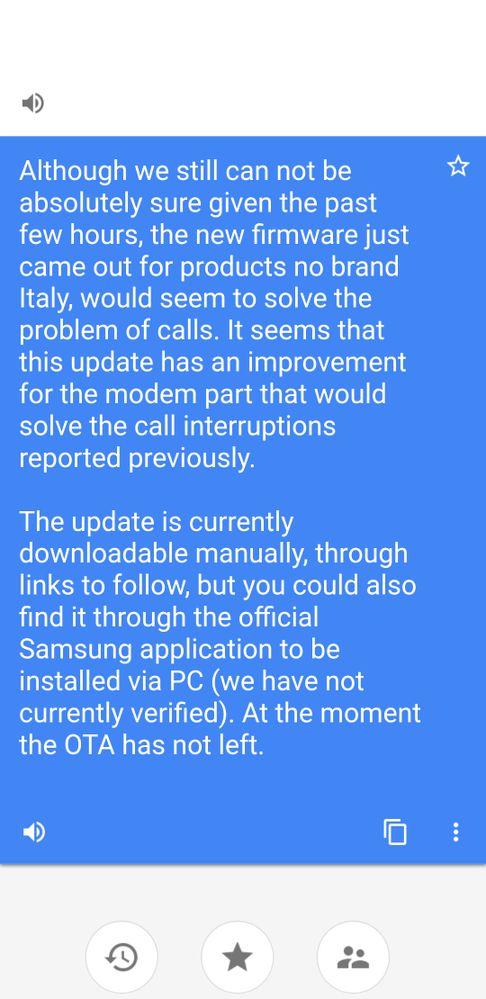 Screenshot_20180430-174240_Samsung Internet.jpg