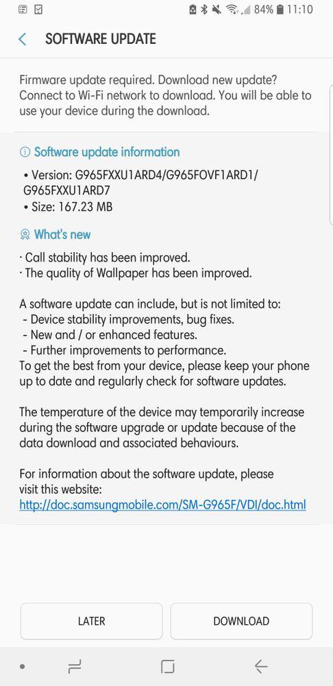 Screenshot_20180501-111048_Software update.jpg
