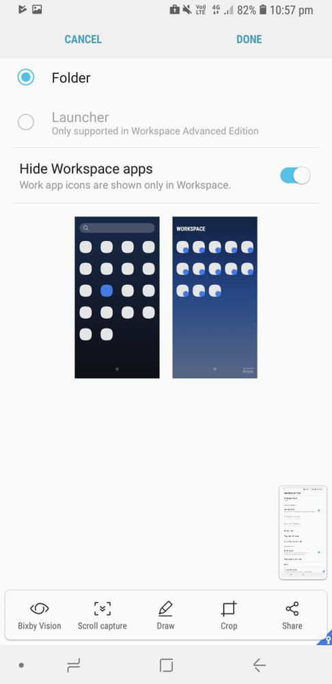 Screenshot_20180501-225705_Workspace.jpg