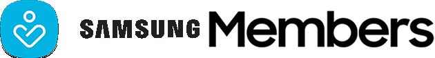 apps_members_logo.png