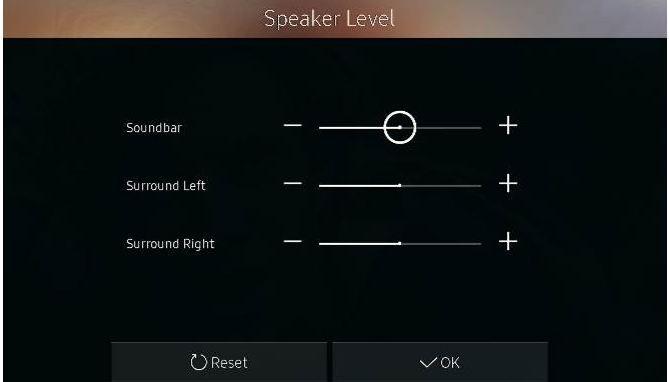 Speaker Level01.JPG