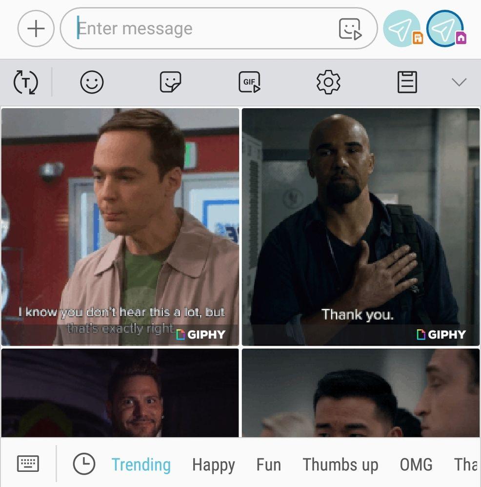 Screenshot_20180505-101044_Messages.jpg