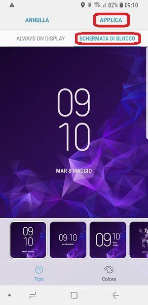 orologio schermata di blocco.jpg