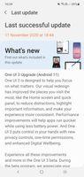 Screenshot_20201112-160452_Software update.jpg