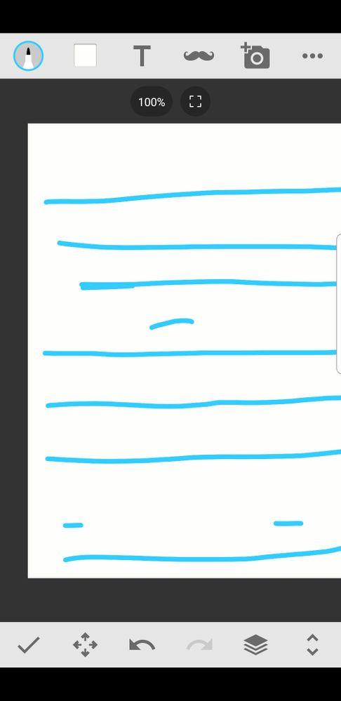 Screenshot_20180507-160402_Sketch1.jpg