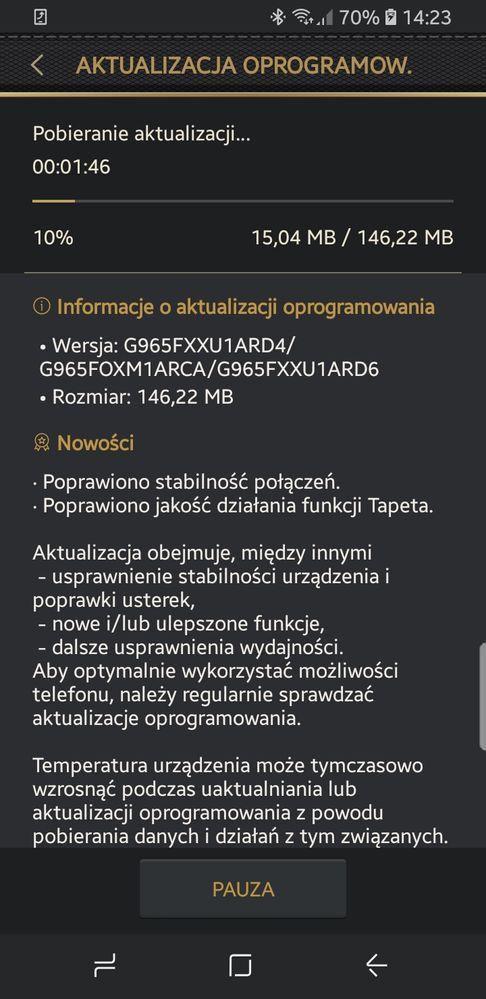 Screenshot_20180509-142353_Software update.jpg