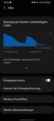 Screenshot_20201113-004316_Device care.jpg