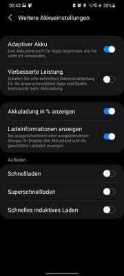 Screenshot_20201113-004320_Device care.jpg