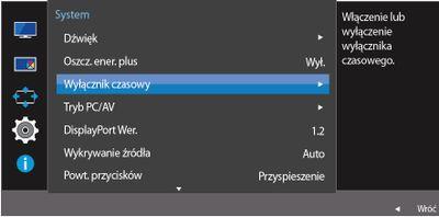 wylacznik_czasowy_1.jpg