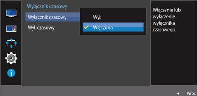 wylacznik_czasowy_2.jpg