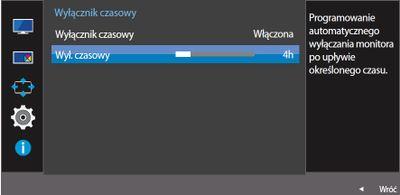 wylacznik_czasowy_3.jpg