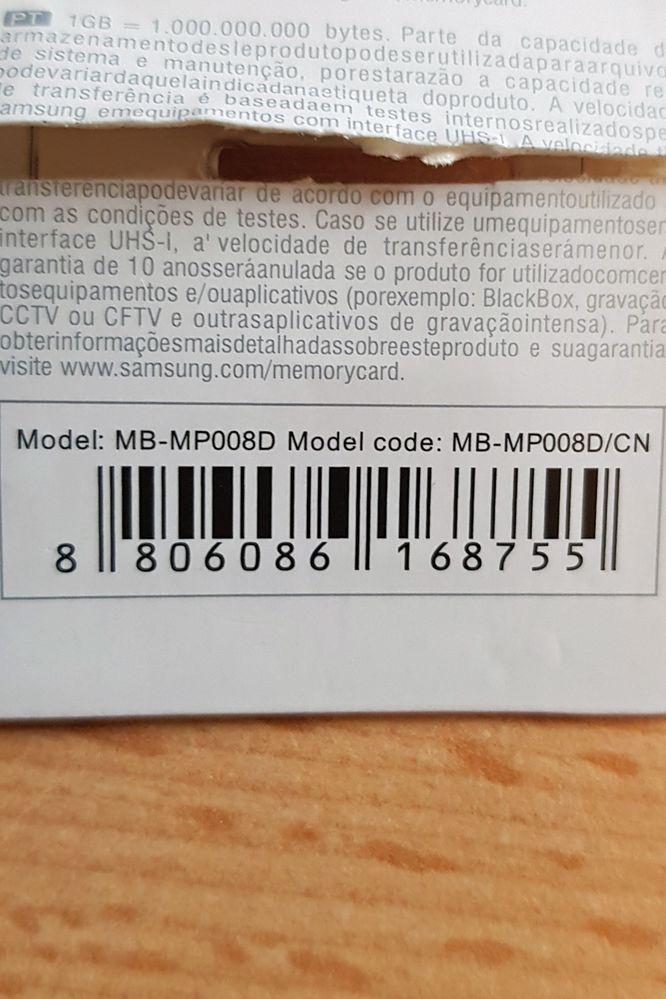 180510-269-ebay-Speicherkarte_Samsung.JPG