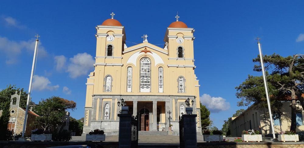 Mooie kerk.jpg