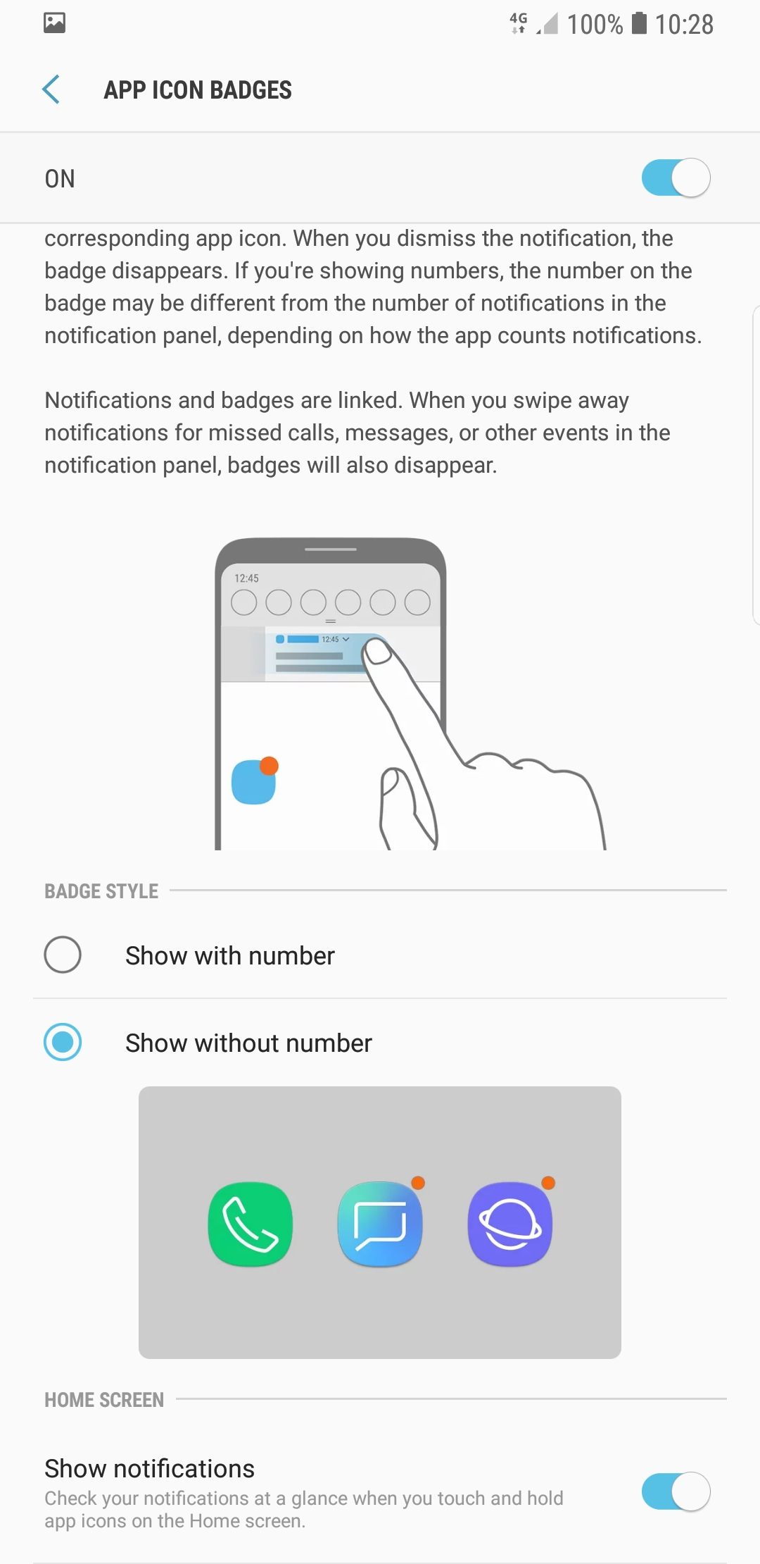 Solved: Adding contacts to s 8 plus - Samsung Community