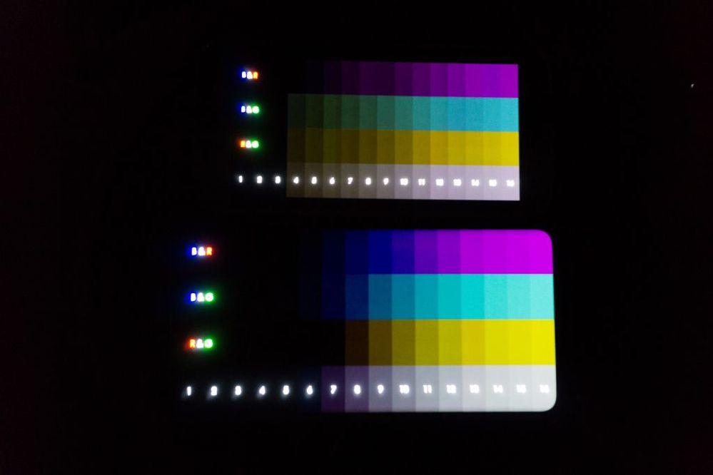 http_%2F%2Fi63.tinypic.com%2F4vph7t.jpg