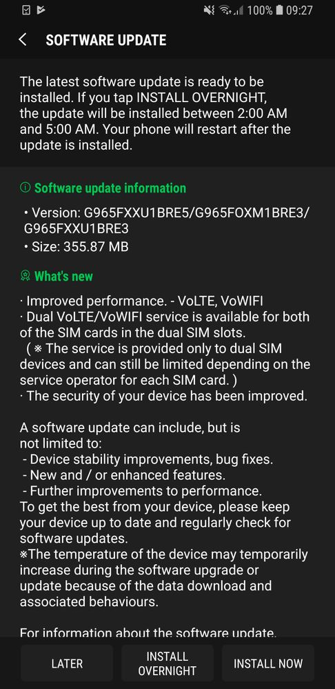 Screenshot_20180523-092755_Software update.jpg