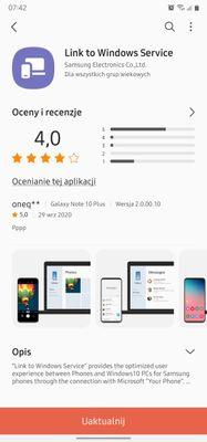 Screenshot_20201120-074233_Galaxy Store.jpg