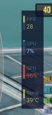 Screenshot_20201120-144406_Call of Duty~2.jpg