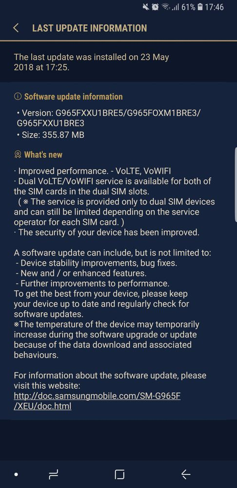 Screenshot_20180523-174632_Software update.jpg