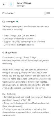 Screenshot_20201120-145006_Google Play Store.jpg