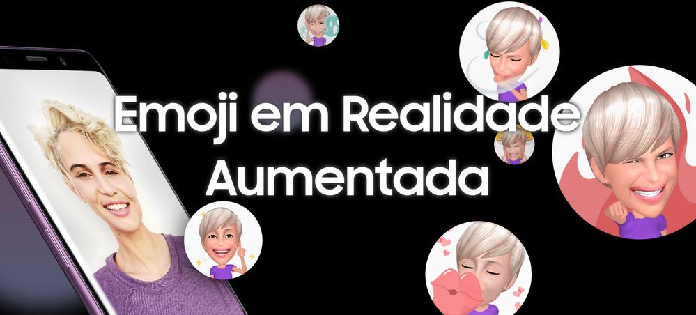 AR emoji.PNG