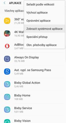 Screenshot_20180524-162600_Settings_edited.jpg