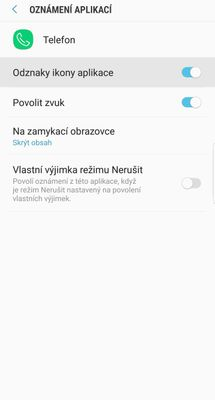 Screenshot_20180524-161830_Settings_edited.jpg