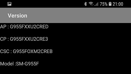 Screenshot_20180525-210048_DeviceKeystring.jpg