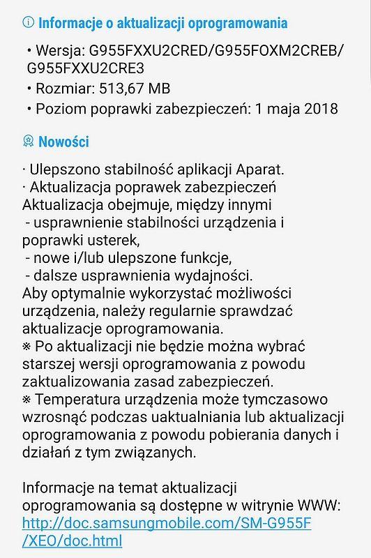Screenshot_20180525-210027_Software update.jpg