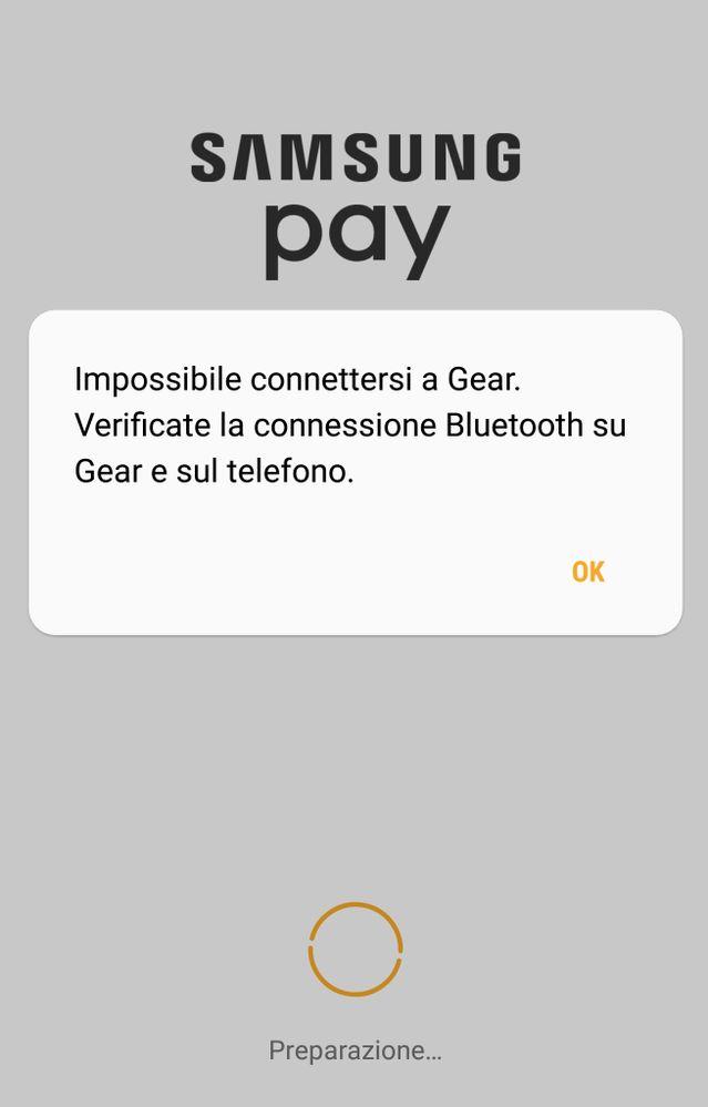 SmartSelect_20180516-100503_Samsung Pay (Gear plug-in).jpg