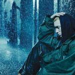 Eminem20