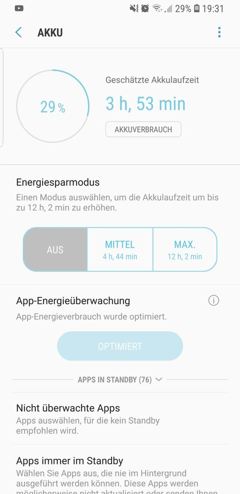Screenshot_20180528-193126_Device maintenance.jpg