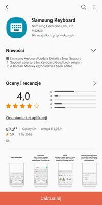 Screenshot_20201123-085221_Galaxy Store.jpg