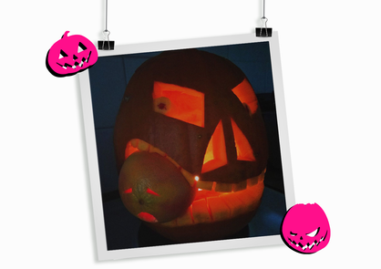 Halloween-competition-winner (3).png
