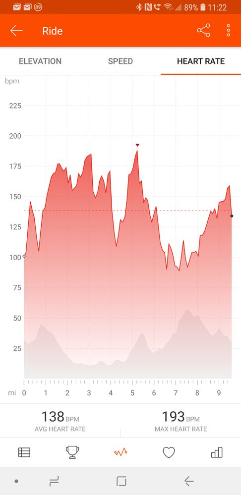Screenshot_20180530-112222_Strava.jpg