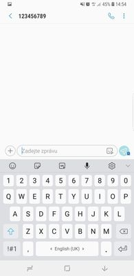 Screenshot_20180530-145426_Messages.jpg