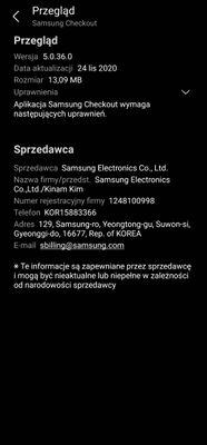 Screenshot_20201124-040909_Galaxy Store.jpg