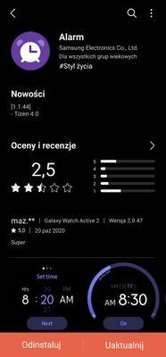 Screenshot_20201124-040923_Galaxy Store.jpg