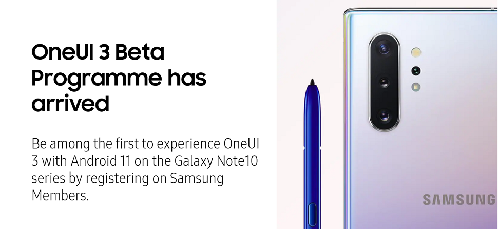 OneUI3 Note10.PNG